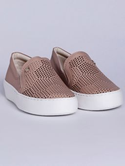 Slip-On-Feminino-Bottero-Nude-34