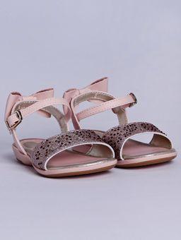 Sandalia-Pampili-Infantil-Para-Bebe-Menina---Rosa-21