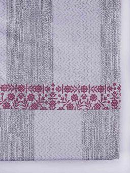 Jogo-de-Lencol-Casal-Duplo-Altenburg-All-Design-Rosa