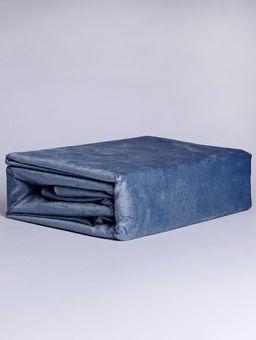 Capa-Para-Sofa-Inter-Home-Azul-UN