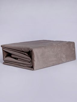 Capa-Para-Sofa-Inter-Home-Bege-UN