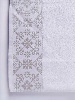 Toalha-de-Banho-Bouton-Vitral-Branco