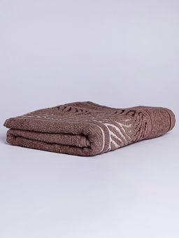 Z-\Ecommerce\ECOMM\FINALIZADAS\Cameba\123679-toalha-banho-karsten-animale-380-gr-castanho