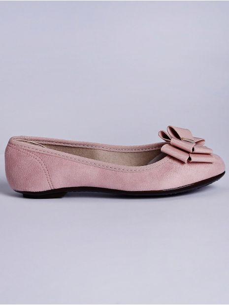 Sapatilha-Molekinha-Infantil-Para-Menina---Rosa-26