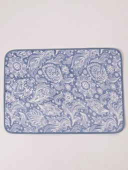 Z-\Ecommerce\ECOMM\FINALIZADAS\Cameba\124304-jobo-banheiro-jolitex-astral-3-pcs-azul-claro