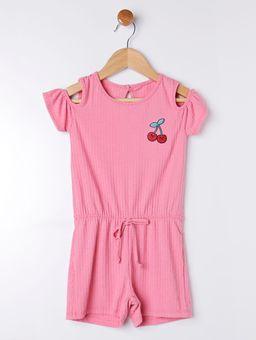 Macacao-Infantil-Para-Menina---Rosa-1