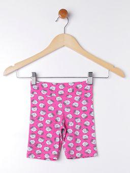 Bermuda-Infantil-Para-Menina---Rosa-Pink-6