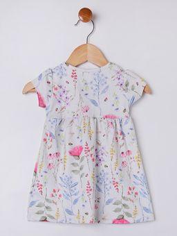 Vestido-Infantil-Para-Bebe-Menina---Branco-MB