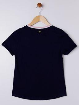 Camiseta-Manga-Curta-Lunender-Juvenil-Para-Menina---Azul-Marinho-16