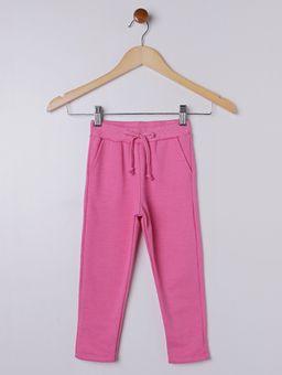 Conjunto-Infantil-Para-Menina---Branco-rosa-1