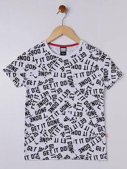 Camiseta-Manga-Curta-Juvenil-Para-Menino---Branco-16