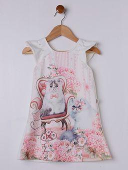 Vestido-Infantil-Para-Menina---Off-White-rosa-1