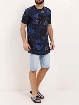 Camiseta-Manga-Curta-Masculina-Nicoboco-Azul-Marinho-P