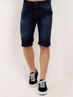 Bermuda-Jeans-Masculina-Vels-Azul-36