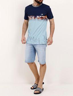 Camiseta-Manga-Curta-Masculina-Nicoboco-Azul-P