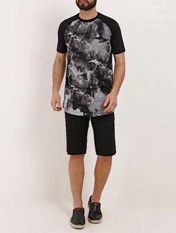 Camiseta-Manga-Curta-Masculina-Nicoboco-Preto-P