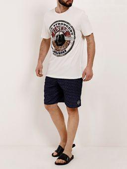 Camiseta-Manga-Curta-Masculina-Off-White