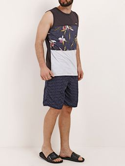 Z-\Ecommerce\ECOMM\FINALIZADAS\Masculino\121841-camiseta-regata-fico-chumbo