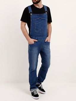 Macacao-Jeans-Masculino-Azul-P