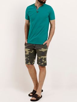 Bermuda-Sarja-Camuflada-Masculina-Verde-36