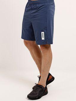Calcao-Running-Masculino-Adidas-Azul-M