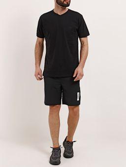 Calcao-Running-Masculino-Adidas-Preto-M