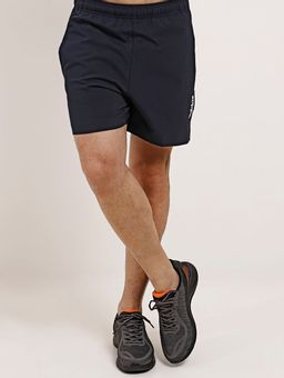 Calcao-Running-Masculino-Adidas-Azul-Marinho-M