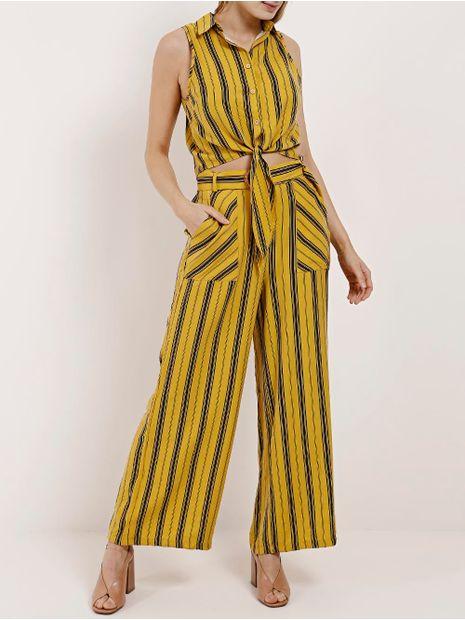 Z-\Ecommerce\ECOMM\FINALIZADAS\Feminino\129202-camisa-adulto-eagle-rock-amarelo