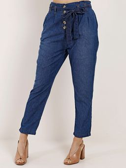 Calca-Clochard-Jeans-Feminina