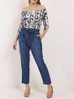Calca-Clochard-Jeans-Feminina