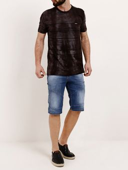 Bermuda-Jeans-Masculina-Azul-36