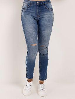 -Calca-Jeans-Feminina-Azul-36