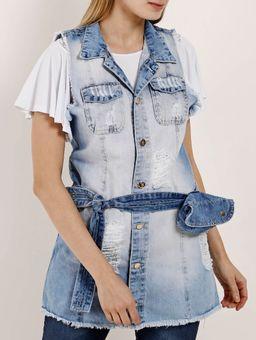 Colete-Jeans-Destroyed-Feminino-Azul