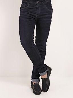 Calca-Jeans-Masculina-Eletron-Azul-36