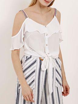 Z-\Ecommerce\ECOMM\FINALIZADAS\Feminino\110680-blusa-tec-plano-reg-alca-eagle-rock-alca-branco