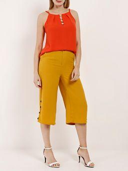 Z-\Ecommerce\ECOMM\FINALIZADAS\Feminino\122920-blusa-tec-plano-reg-alca-eagle-rock-alca-c-aplic-gola-laranja