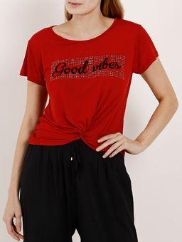 Z-\Ecommerce\ECOMM\FINALIZADAS\Feminino\122607-blusa-m-c-adulto-puro-glamour-visco-estamp-amarr-vermelho