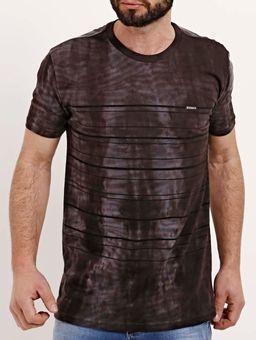 Camiseta-Manga-Curta-Masculina-Nicoboco-Cinza-P