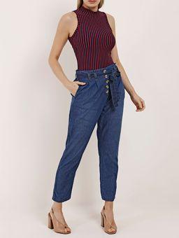 Z-\Ecommerce\ECOMM\FINALIZADAS\Feminino\122609-blusa-contemporanea-puo-glamour-listrada-marinho-vermelho