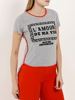 Z-\Ecommerce\ECOMM\FINALIZADAS\Feminino\122641-blusa-contemporanea-la-gata-cinza