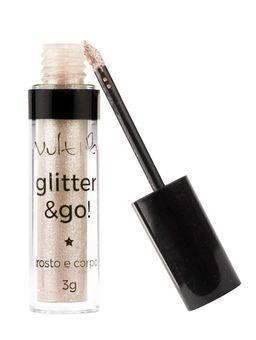 Glitter---Go-Liquido-Vult-Pote-de-Ouro