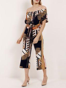 Z-\Ecommerce\ECOMM\FINALIZADAS\Feminino\122667-blusa-malha-autentique-ciganinha-estamp-marinho-bege
