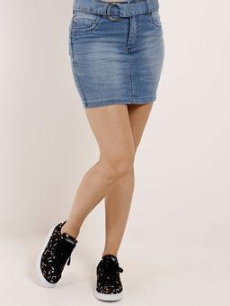 Z-\Ecommerce\ECOMM\FINALIZADAS\Feminino\122763-mini-saia-jeans-sarja-adul-play-denim-jeans-c-cinto-azul