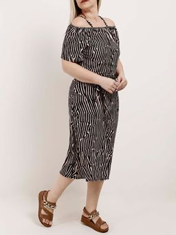 Z-\Ecommerce\ECOMM\FINALIZADAS\Feminino\122661-blusa-cigana-plus-size-autentique-estamp-zebra-preto-bege