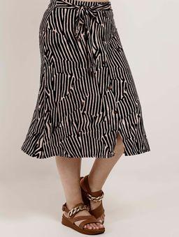 Z-\Ecommerce\ECOMM\FINALIZADAS\Feminino\122660-saia-media-mal-tel-plano-autentique-zebra-c-amarr-preto-bege