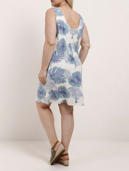 Z-\Ecommerce\ECOMM\FINALIZADAS\Feminino\123642-vesrido-tec-plano-plus-lifestyle-linho-misto-estampa-floral-azul
