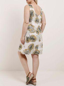 Z-\Ecommerce\ECOMM\FINALIZADAS\Feminino\123642-vestido-plano-plus-lifestyle-linho-misto-estamp-flor-verde