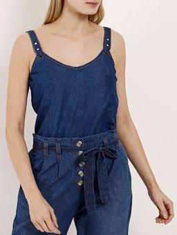 Z-\Ecommerce\ECOMM\FINALIZADAS\Feminino\116346-blusa-tec-plano-reg-alca-cambos-alca-regulavel-azul