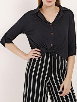 Z-\Ecommerce\ECOMM\FINALIZADAS\Feminino\122682-camisa-mga-3-4-adulto-autentique-viscoc-lisa-amarr-preto