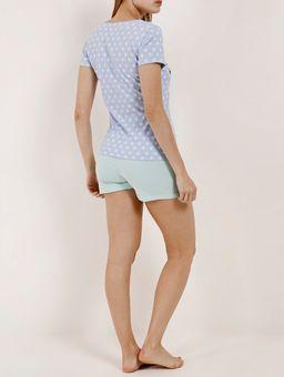 Z-\Ecommerce\ECOMM\FINALIZADAS\Feminino\124012-pijama-m-c-feminino-adult-laibel-dreams-est-det-brilho-azul-verde